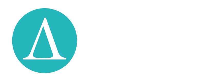 Alchemy Asset Management